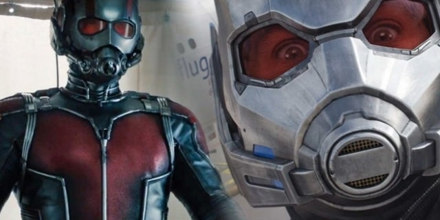 ant-man-suits