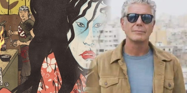 Anthony-Bourdain-Hungry-Ghosts