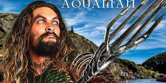 aquaman-jason-momoa-costume-magazine-cover