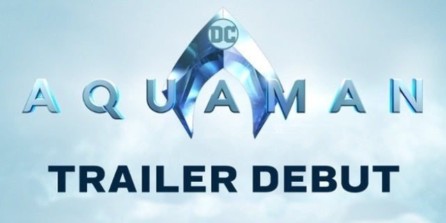 aquaman_trailer_debut_comic_con