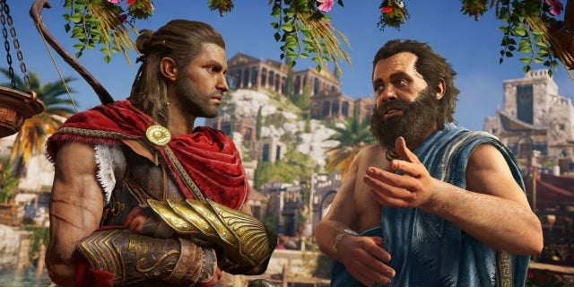 assassins-creed-odyssey-review-13-1500x844