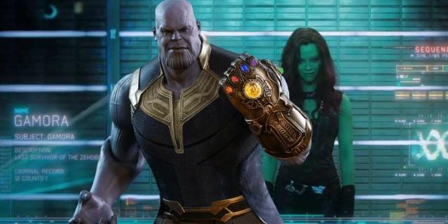 avengers-infinity-war-continuity-error-thanos-lies-gamora