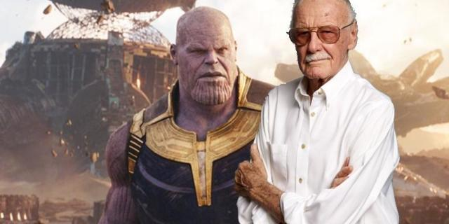avengers-infinity-war-thanos-stan-lee-message
