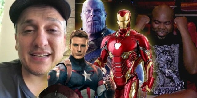 Avengers_Russo