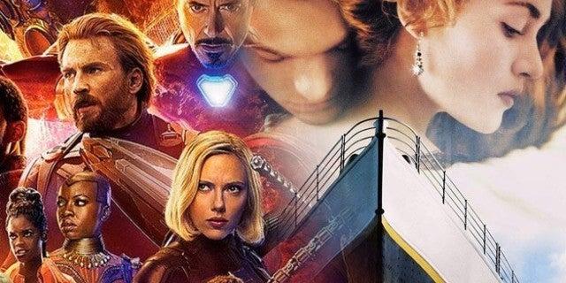 Avengers-Titanic