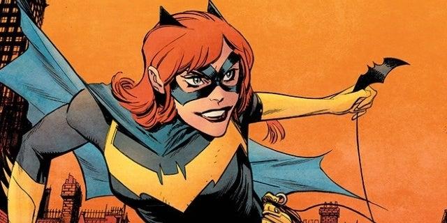 Batgirl-New-Costume-Header