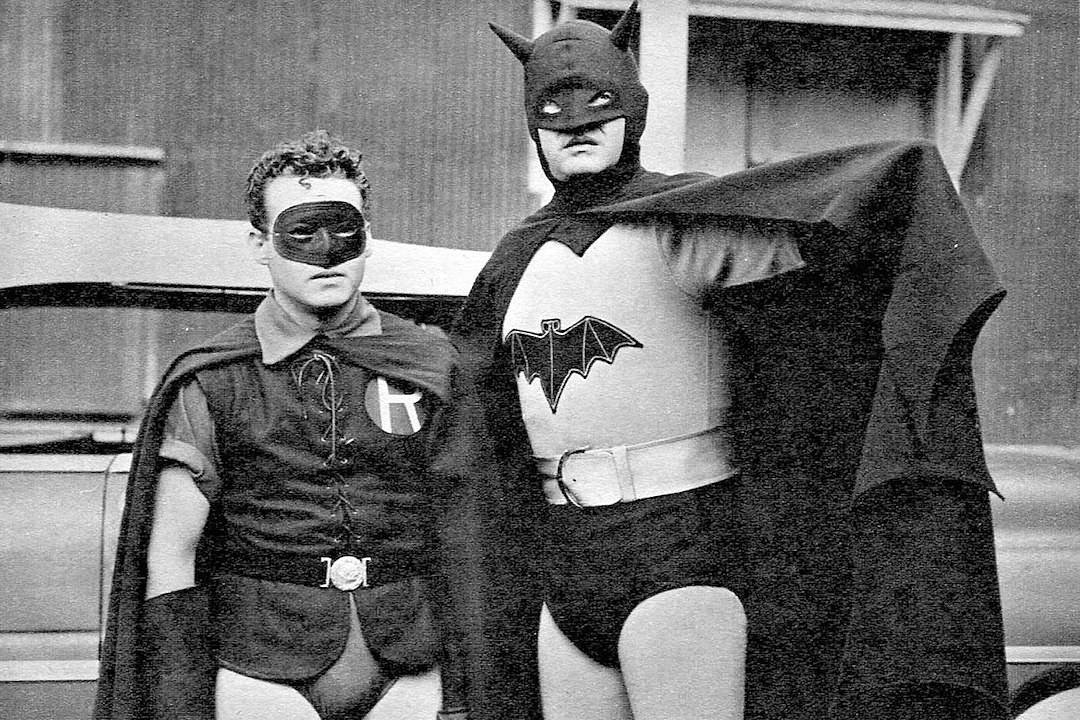 batman-and-robin-serial
