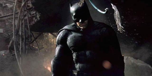 batman-batman-v-superman-ben-affleck
