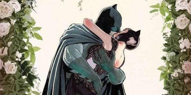 batman-catwoman-wedding