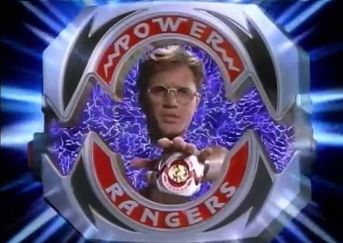 Billy-Power-Rangers