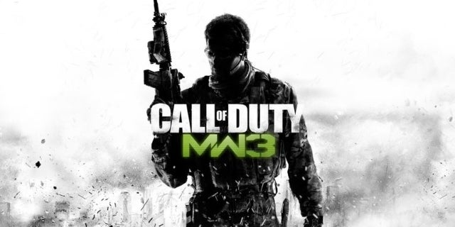 Call-of-Duty-MW3-56aba24e3df78cf772b55b08