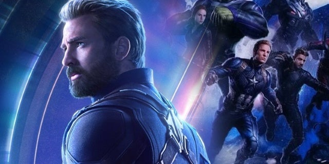 Captain-America-Avengers-4-No-Beard-Fan-Reactions
