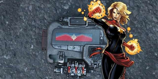 captain-marvel-avengers-4-infinity-war-fan-art