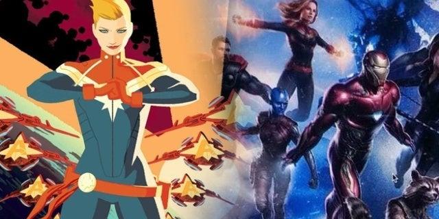 Captain-Marvel-Avengers-4-No-Sash