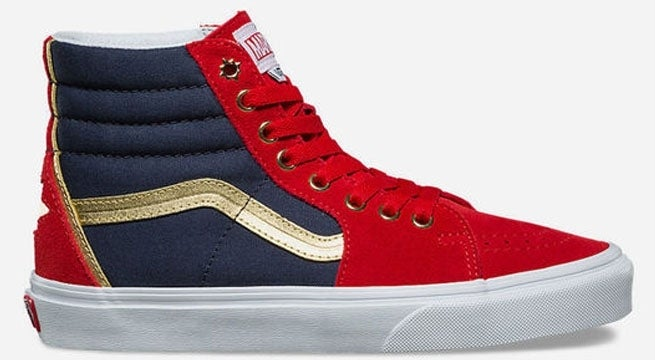 Captain-Marvel-Vans copy