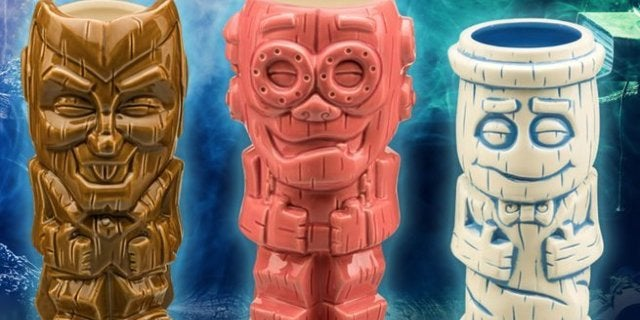 cereal-mascot-tiki-mugs-top