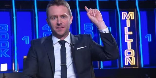 chris-hardwick-nbc-statement-the-wall-game-show