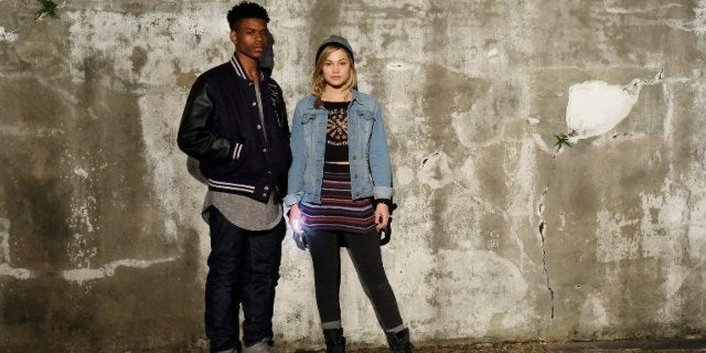 'Cloak and Dagger' Showrunner Reveals Why They Changed Their Origin
