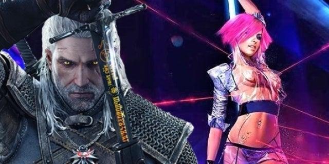 Cyberpunk-2077-1180x489 (1)