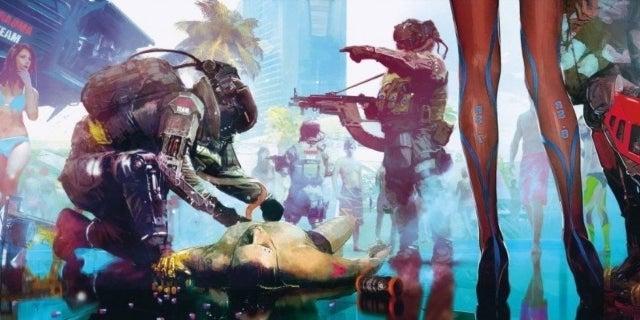 cyberpunk-2077-artwork