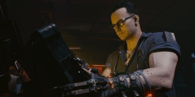cyberpunk-2077-screenshots-2