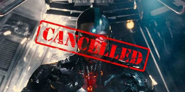 cyborg-spinoff-cancelled-justice-league-doom-patrol