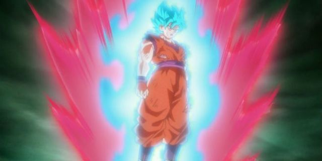 DBS-Episode-66-Goku