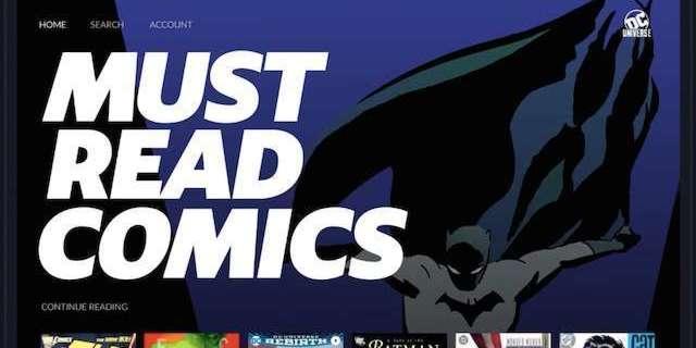 dc-universe-app-comics