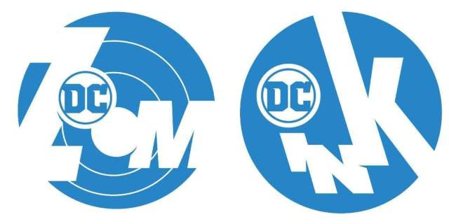 dc-zoom-dc-ink-logo