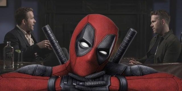 Deadpool-2-Gordon-Reynolds