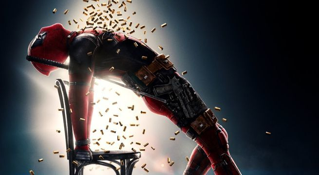 deadpool-2-poster-top