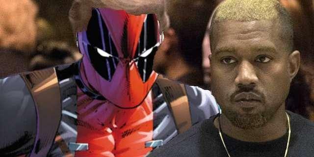 Deadpool-Kanye