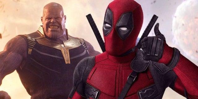 Deadpool_Thanos