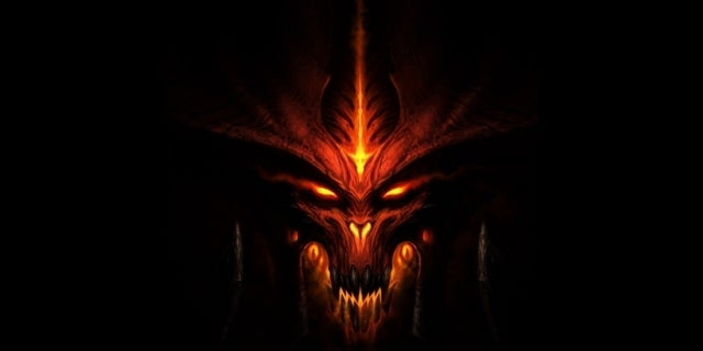 diablo_wallpaper