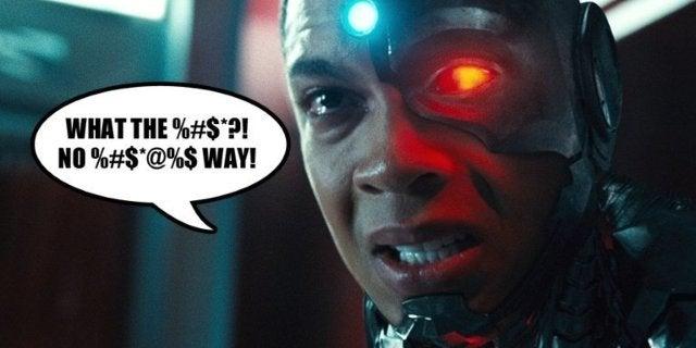 doom-patrol-cyborg-audition-tape-f-word