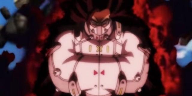 Dragon-Ball-Heroes-Evil-Saiyan