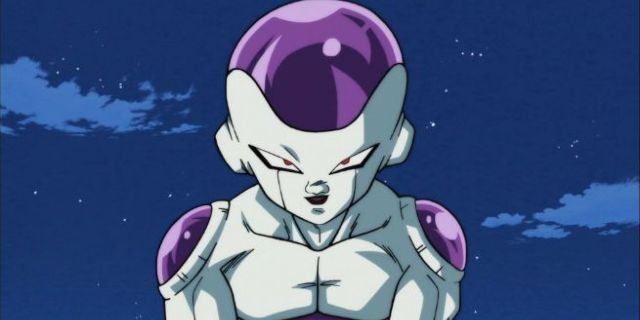 dragon-ball-super-freeza