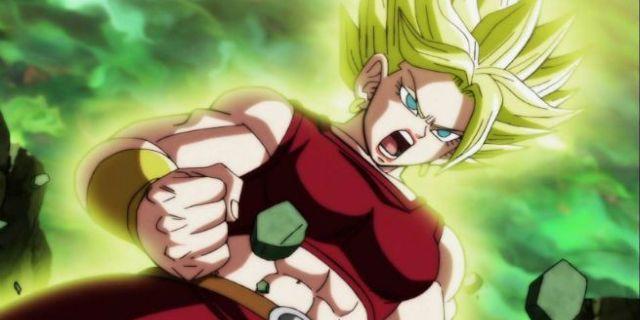Dragon-Ball-Super-Kale