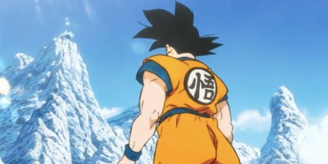 Dragon-Ball-Super-Movie