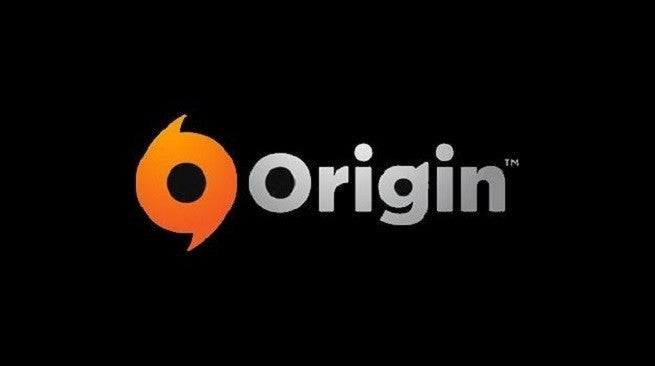 ea adds 8 more games to origin access