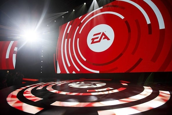 E3 2018: Release Date and