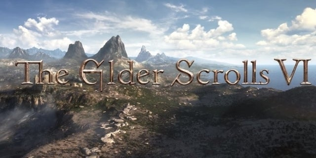 elder_scrolls_vi