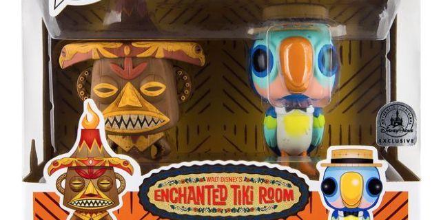 enchanted-tiki-room-funko-pop-set-top