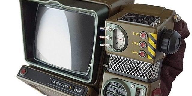 fallout-76-pip-boy-replica-top