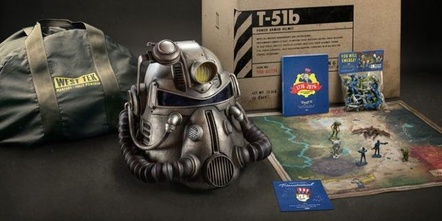 fallout-76-power-armor-edition-top