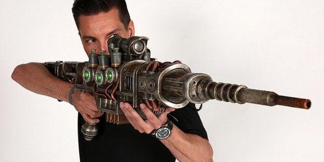 fallout-plasma-rifle-replica