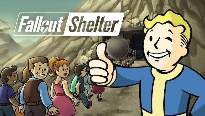 The Internet Reacts To Bethesda's E3 Conference