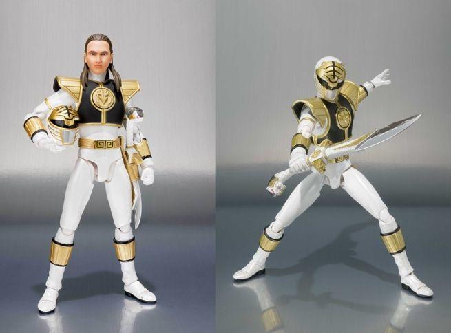 figuarts-white-ranger-figure