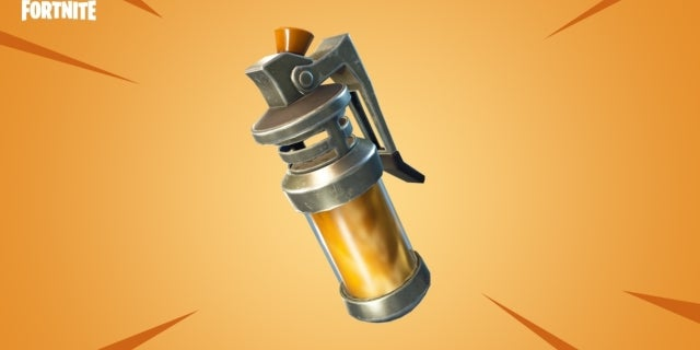 Fortnite%2Fpatch-notes%2Fv4-4-content-update%2FBR04_SocialShare_Stinkbomb-1920x1080-2166b906bd53cb2c540d6735794a76bf49bde7d1