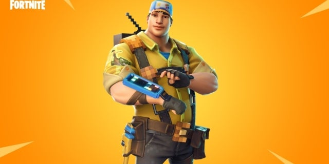 Fortnite%2Fpatch-notes%2Fv4-4-content-update%2FStW04_Social_8-Bit-1920x1080-92fee3c1da0a63993e72f191c2b0710247a45c2d